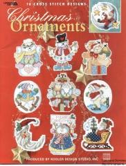 78-xmas-ornaments-la