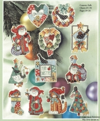 78-xmas-ornaments-pic-2