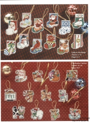 78-xmas-ornaments-pic-3