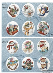 78-xmas-ornaments-pic-4