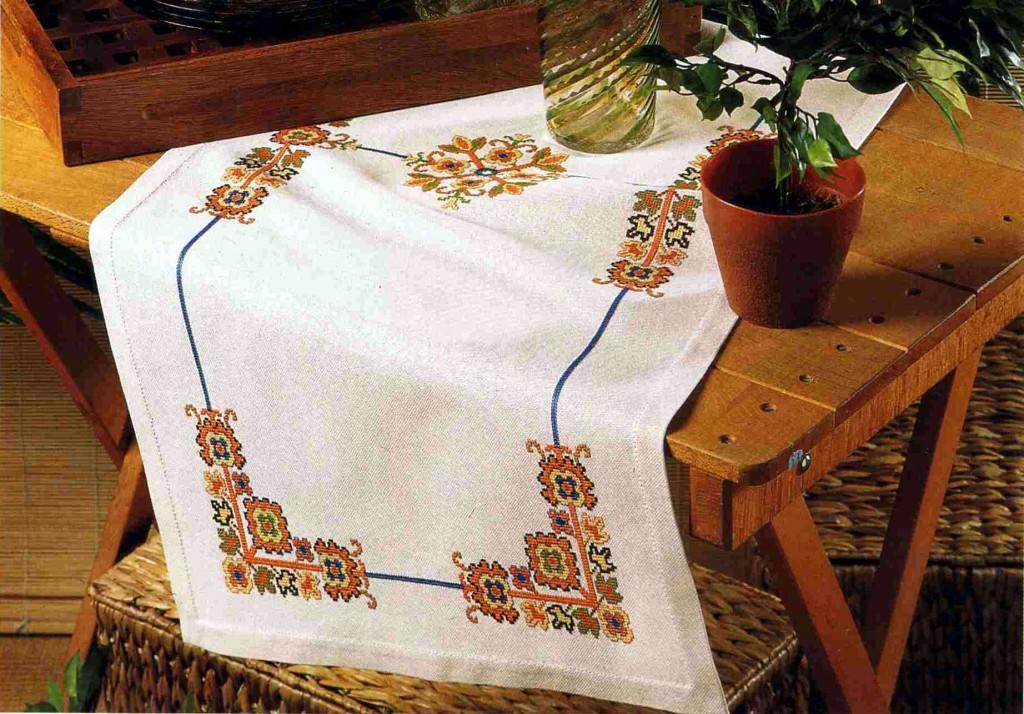 Вязание спицами футболок со схемами и описанием